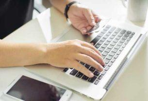 Strony internetowe - korzyści dla firm